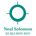 The Solomon Connection